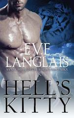 Hell's Kitty af Eve Langlais