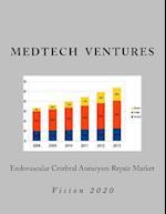 Endovascular Cerebral Aneurysm Repair Market