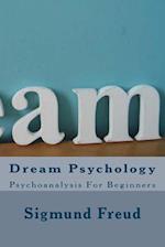 Dream Psychology af Dr Sigmund Freud