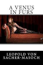 A Venus in Furs