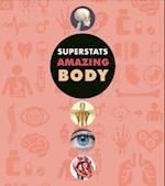 Amazing Body (Superstats)