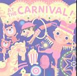 At the Carnival! (Fluorescent Pop)