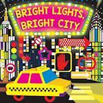 Bright Lights, Bright City