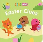 Easter Clues (Sago Mini)