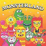 Monsterland
