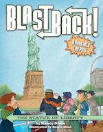 The Statue of Liberty (Blast Back)