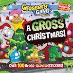 The Grossery Gang (Grossery Gang)