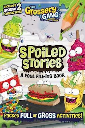 Spoiled Stories