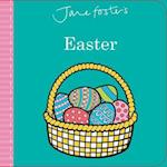 Jane Foster's Easter (Jane Foster Books)