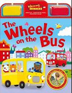 The Wheels on the Bus (Whizzy Winders)