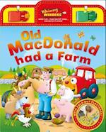 Old Macdonald Had a Farm (Whizzy Winders)