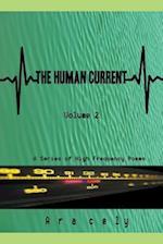 The Human Current Vol.2