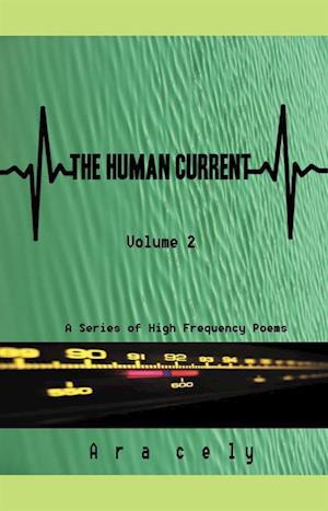 Human Current Vol.2 af Ara Cely