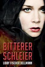 Bitterer Schleier af Libby Fischer Hellmann