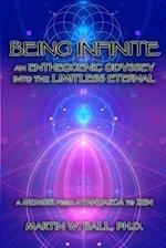 Being Infinite