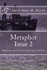 Metaphor Issue 2