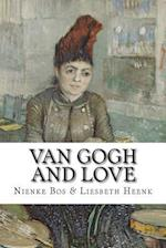 Van Gogh and Love