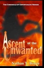 Ascent of the Unwanted