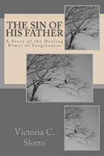 The Sin of His Father