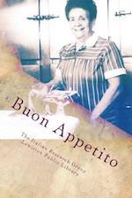 Buon Appetito af Michelle Ann Kratts, Beverly Barthel, Beverly Bidak