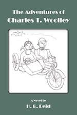 The Adventures of Charles T. Woolley