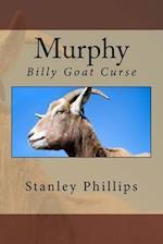 Murphy af MR Stanley Phillips, Stanley Phillips