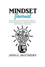 Mindset Journal