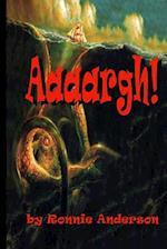 Aaaargh!