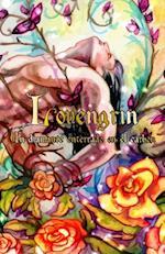 Lovengrin - Un Diamante Enterrado En El Carbon