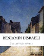 Benjamin Disraeli, Collection Novels