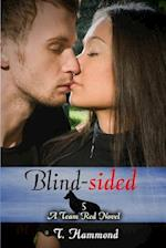 Blind-Sided