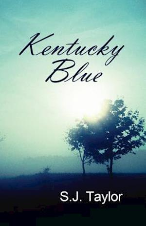Kentucky Blue