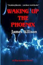 Waking Up the Phoenix af James Allison
