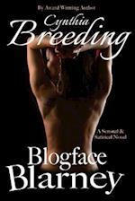 Blogface Blarney af Cynthia Breeding