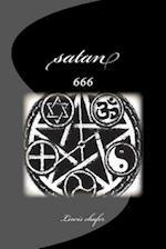 Satan 666