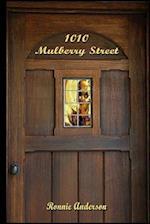 1010 Mulberry Street