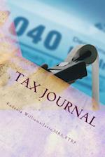Tax Journal