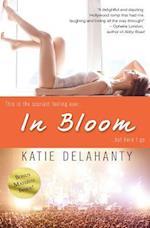 In Bloom af Katie Delahanty