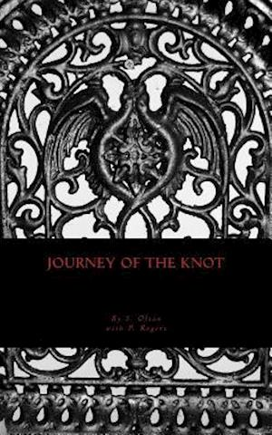 Journey of the Knot