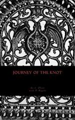 Journey of the Knot af S. M. Olson