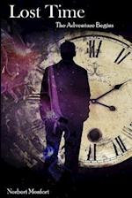 Lost Time af Norbert Monfort