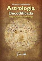 Astrologia Decodificada