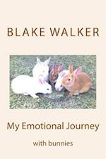 My Emotional Journey af Blake Walker