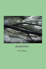 Gungewam af Carl Hultberg