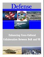 Enhancing Cross-Cultural Collaboration Between Dod and Va