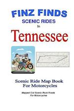 Finz Finds Scenic Rides in Tennessee af Steve Finz Finzelber
