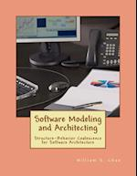 Software Modeling and Architecting
