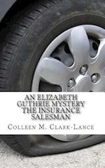An Elizabeth Guthrie Mystery af Colleen M. Clark-Lance