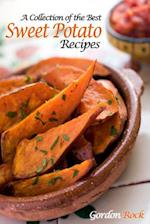 A Collection of the Best Sweet Potato Recipes