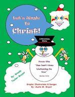 Let's Jingle to Christ af Wanda Tucker-Bryant